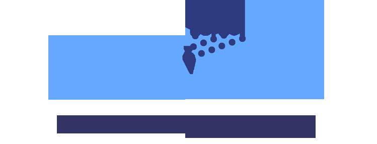 Solvit.logo3bb