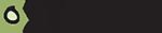 sg-logo_150